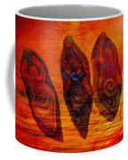 Sisterhood 2016 Coffee Mug