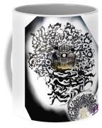 Sisters 13 Coffee Mug