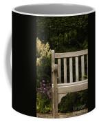 Sit For A Bit Coffee Mug