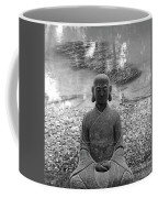 Flowing Mind Coffee Mug