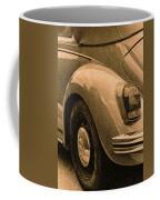 Sixties Icon I I Coffee Mug