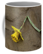 Skagit Valley Roadkill Coffee Mug