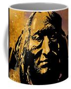 Skaleetehillemekuhm Coffee Mug