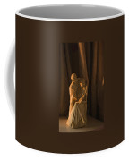 Skc 5259 A Romantic Couple Coffee Mug