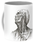 Skinless Coffee Mug