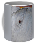 Skitilthend Coffee Mug