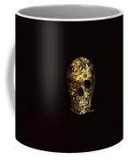 Skullgear Coffee Mug