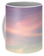 Sky Dancer Coffee Mug
