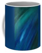 Sky Coffee Mug by Hakon Soreide