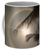 Sky Mystery Coffee Mug