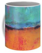 Sky Sky Coffee Mug