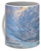 Sky Variation 43 Coffee Mug