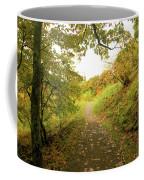 Skylands Magic H Coffee Mug