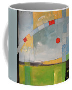 Skyride Coffee Mug