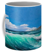 Slea Head Co Kerry Dingle Coffee Mug
