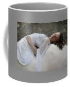 Sleep Of Innocents Coffee Mug