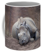 Sleeping Beauty Coffee Mug