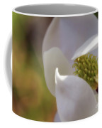 Sleeping Magnolia Coffee Mug