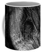 Sleeping Rocks Coffee Mug