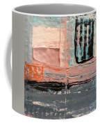Sleepwalk  Coffee Mug