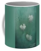 Sleepy Heads Coffee Mug by Priska Wettstein