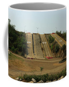 Slopes Coffee Mug