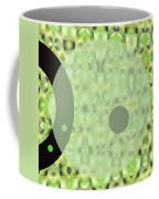 Slow Fade Coffee Mug