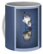 Slurp Coffee Mug