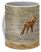 Sly Fox 5785 Coffee Mug