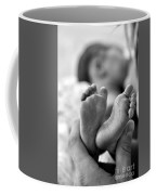Small And Cute Coffee Mug