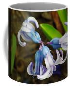 Small And Lovely Coffee Mug