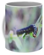 Small Bug Coffee Mug