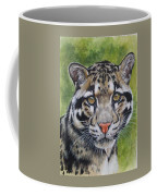 Small But Powerful Coffee Mug