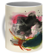 Small Landscape12 Coffee Mug