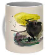 Small Landscape16 Coffee Mug