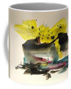 Small Landscape17 Coffee Mug
