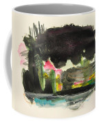 Small Landscape34 Coffee Mug