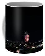 Smd333 Coffee Mug