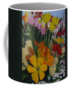Smith's Bulb Show Coffee Mug