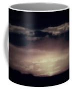 Smokey Day Coffee Mug