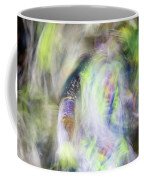 Smudge 211 Coffee Mug