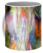 Smudge 213 Coffee Mug