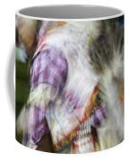 Smudge 216 Coffee Mug