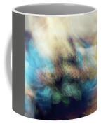 Smudge 244 Coffee Mug