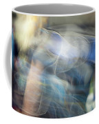 Smudge 245 Coffee Mug