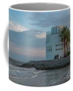 Smugglers Blues Coffee Mug
