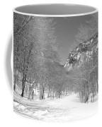 Smugglers Notch Coffee Mug