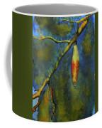 Snagged Coffee Mug