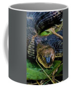 Snakehead Coffee Mug
