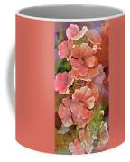 Snapdragon Dream Coffee Mug